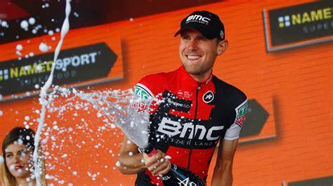 Giro de Italia 2017: Resultado y Clasificación de la etapa 18