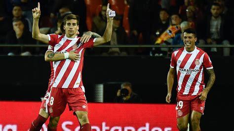 Girona   Alavés: Horario y dónde ver el partido de Copa ...