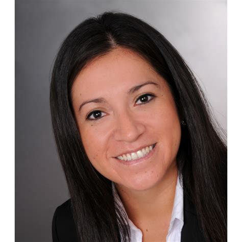 Gisela Sanchez - Master in Consumer Affairs - Technische ...