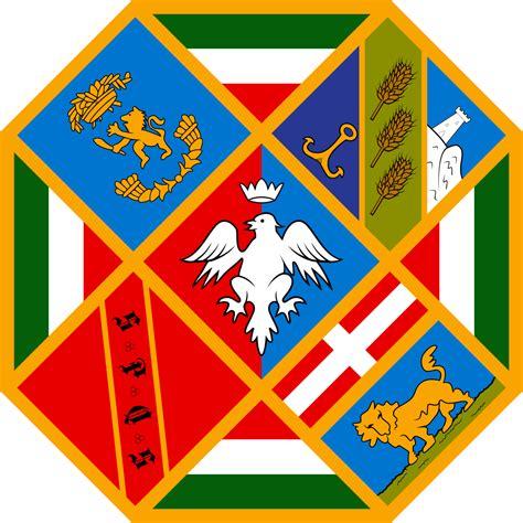 Giunta regionale del Lazio - Wikipedia