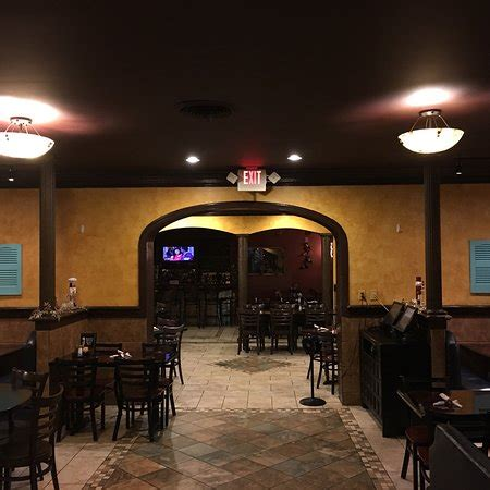 Giuseppe s Pizza, Petersburg   Restaurant Reviews, Phone ...
