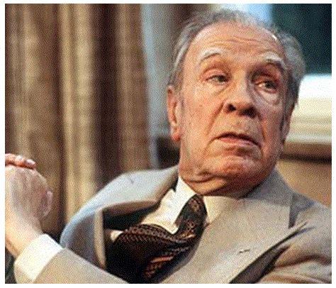 GLADYS SEPPI: Cuentos de Jorge Luis Borges I