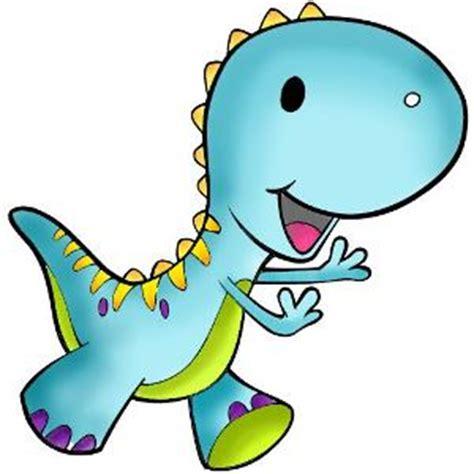 Glaff el dinosaurio. Cuentos de animales