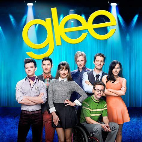 Glee FOX Promos - Television Promos