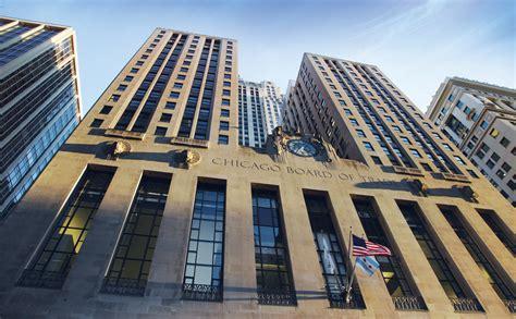 GlenStar Properties, LLC   Chicago Illinois