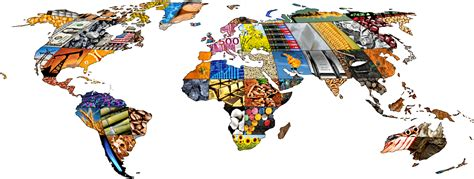 Global Futures Markets   Wisdom Trading