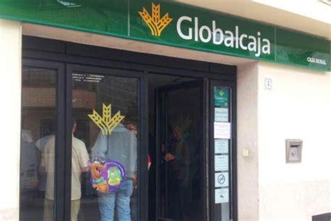 Globalcaja: la mayor red de cajeros de Castilla La Mancha