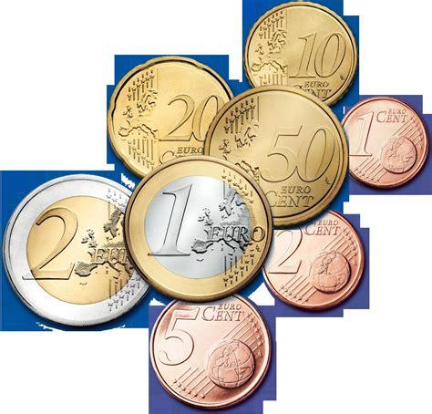 globalizacion turquia: la moneda de españa