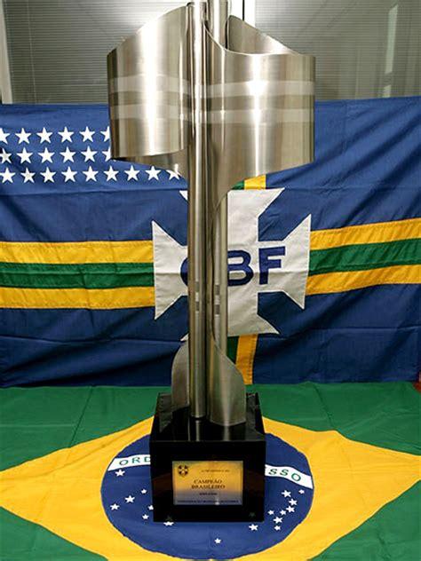 GloboEsporte.com > Futebol 2009 > Brasileirao - NOTÍCIAS ...