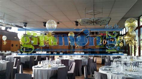 globos con helio para restaurantes   Giramón : Giramón