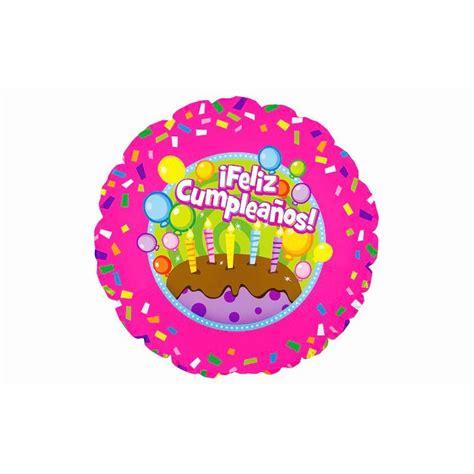 globos de helio para decorar fiestas de cumpleaños