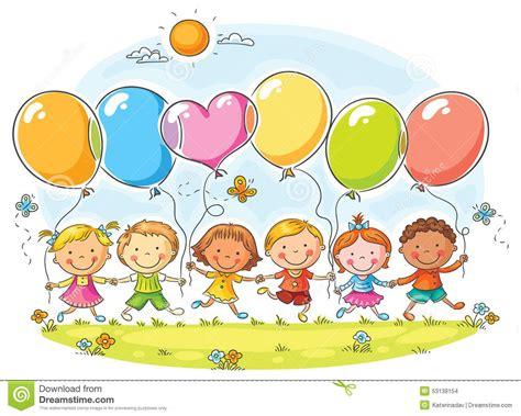 Globos Infantiles. Free Globos Infantiles With Globos ...