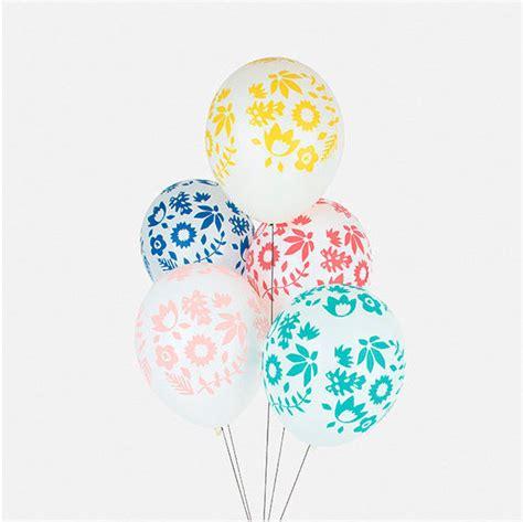 Globos XXL de Colores para Fiestas Infantiles | Fiestas y ...