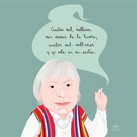 Gloria Fuertes – Nazaret Escobedo · Ilustración, animación ...