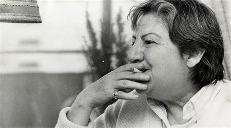 Gloria Fuertes y todas las novedades editoriales de su ...