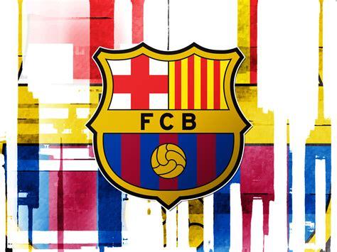 Glorious Barcelona: Recordando el mejor equipo