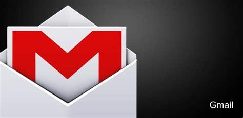 Gmail 4.9 ya permite adjuntar archivos directamente desde ...