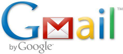 GMAIL ENTRAR: Aprenda aqui como fazer login na SUA conta