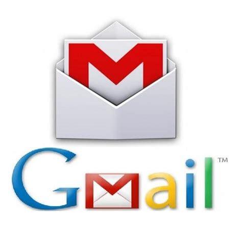 Gmail login – Aprenda a fazer login no Correio Gmail!