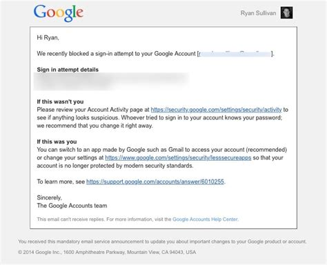 Gmail SMTP Settings & New Security Measures Demystified