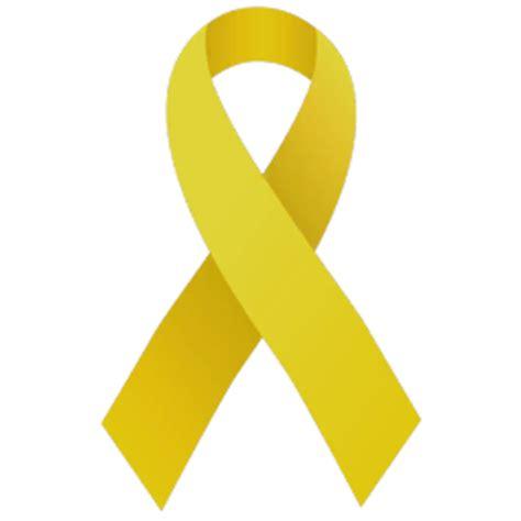 Go Gold Events | World Child Cancer USA