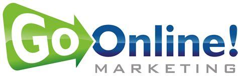 Go Online Marketing Inc.: Your Branding Website ...