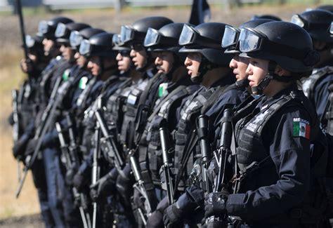 Gobernación otorgará recursos para seguridad pública en ...