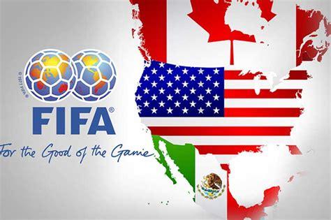 Gobierno mexicano da garantías para Copa Mundial de Fútbol ...