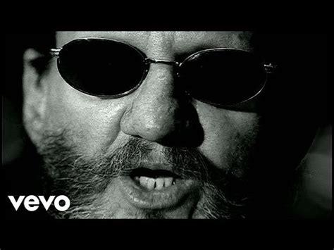 God's Gonna Cut You Down (tradução) - Johnny Cash - VAGALUME
