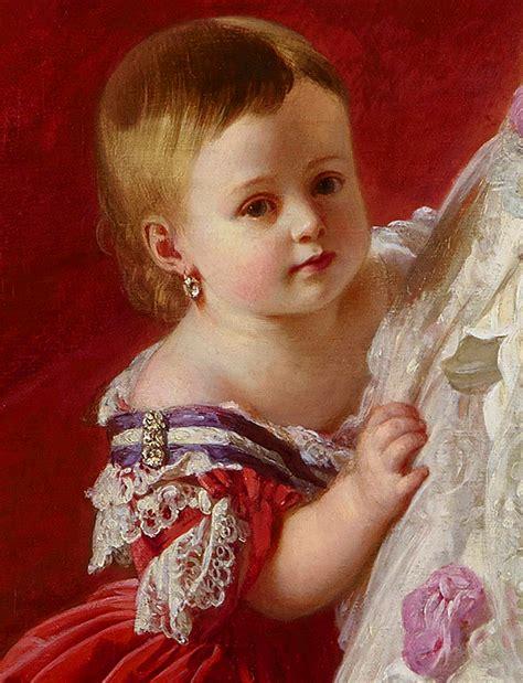Gods and Foolish Grandeur: Queen Isabel II of Spain and ...
