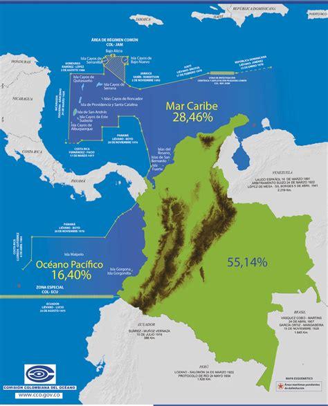godues: FISIOGRAFÍA Y GEODINÁMICA DE LOS ANDES DE COLOMBIA