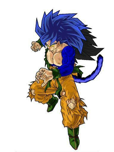 Goku ssj 9   DRAGON BALL ESPAÑOL Amino