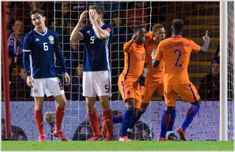Goles de Holanda   Ver Uruguay vs Arabia Saudita en VIVO ...