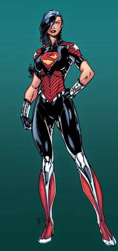 Golpe Feminista é isso! Justice League #11   Wonder Woman ...