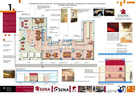 González & Jacobson Arquitectura | Estudio de Interiorismo ...