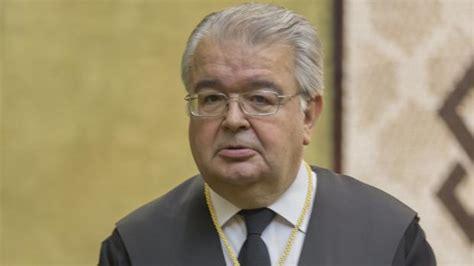 González Rivas se perfila como nuevo presidente del ...