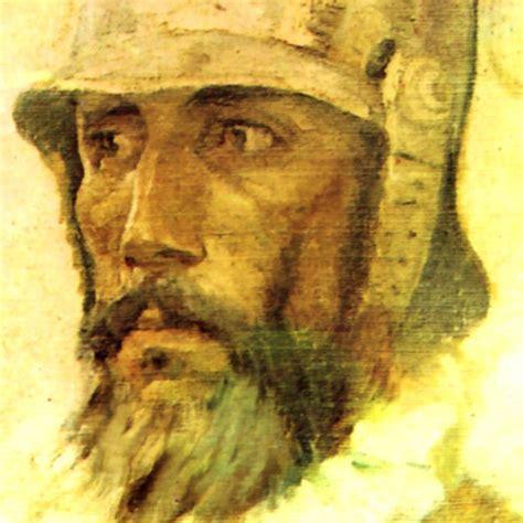 Gonzalo Pizarro - Explorer, Governor - Biography