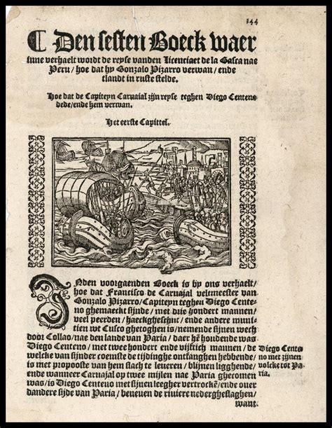 Gonzalo Pizarro - Vikipedio