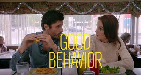 Good Behavior Season 2 | Cast, Plot, Wiki | TNT TV Shows