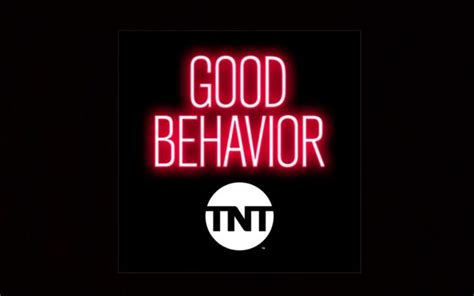 Good Behavior Season 2 Extras – TNT Auditions for 2018