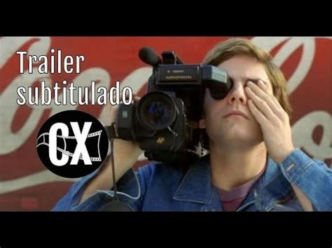 Good bye Lenin!   trailer subtitulado   YouTube