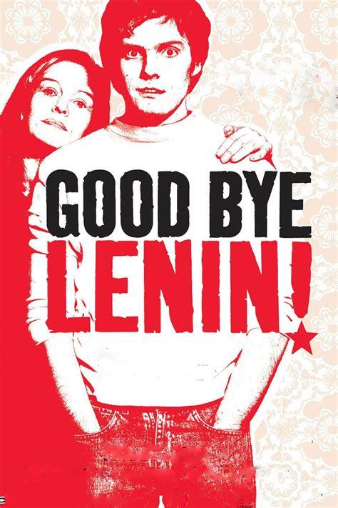Good Bye, Lenin!, ver ahora en Filmin