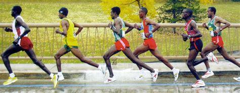Good Running Form Clinics   FITniche