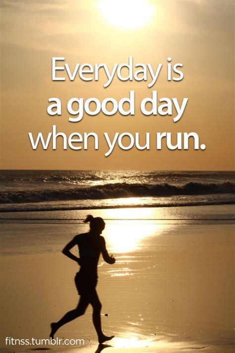 Good Running Quotes. QuotesGram