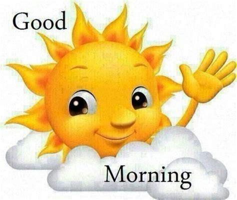 Good ☼ Morning...:) | Buenos dias | Pinterest | Buen día ...