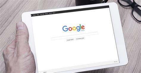 Google - blog marketing digital | DesignPlus