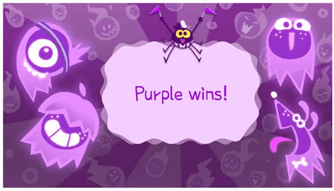 Google celebrates Halloween with doodle game, Assistant ...