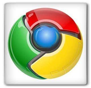 Google Chrome 16.0.912.77 Standalone Enterprise [FS ...