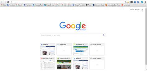 Google chrome 2017 web browser free download for xp 32 bit ...