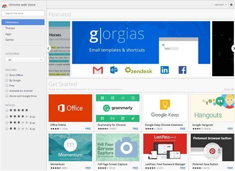 Google chrome 2017 web browser latest version free ...